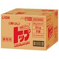 無りんトップ 5kg×2袋