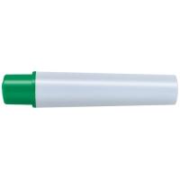 油性マーカーカートリッジ 2本 RYYTS5 緑