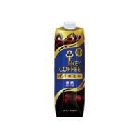 ※リキッドコーヒー 微糖 1L/6本