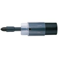 お知らセンサーカートリッジPWBR1607M.24黒