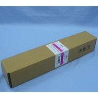 コート紙 IJM4-6130 610mm マット厚手