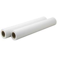 プロッタ用紙 594mm幅 2本入*3箱 K035J-3