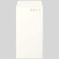 ホワイト封筒エコノミー長3 500枚 P282J-N3