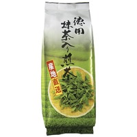 大井川茶園 徳用抹茶入り煎茶 1kg/1袋