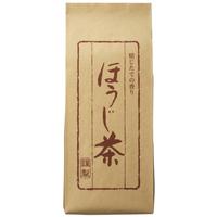 大井川茶園 徳用ほうじ茶 450gx5袋