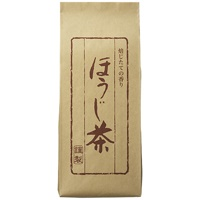 ※大井川茶園 徳用ほうじ茶 450g/1袋