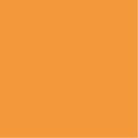 色画用紙 4ツ切 100枚 NC324-4 山吹色_選択画像02