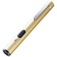 レーザーポインター緑色 PL-G115CG