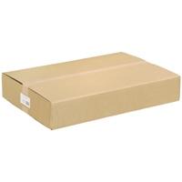 コピー用紙A2中性紙 箱 PPC-A2 500枚*2冊