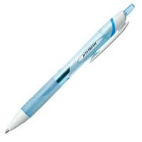 ジェットストリーム 0.7mm SXN15007.8 水色