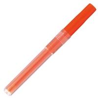 蛍光ペンカートリッジ XSLR3-F オレンジ