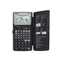 関数電卓 FX-5800P-N