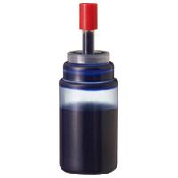 ボードマーカータフ補充 MWR1-CM 青 10個