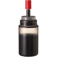 タフ補充インク