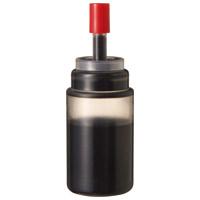 ボードマーカータフ補充 MWR1-AM 黒 10個
