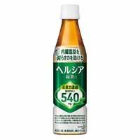 ※ヘルシア緑茶 PET 350ml 24本