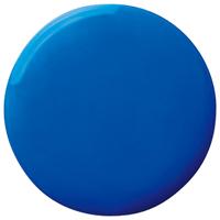 カラーボタン30mm(12個入)