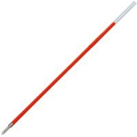 ボールペン替芯 SA7N.15 赤 10本