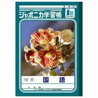 国語 JL-11-1 12行 10冊
