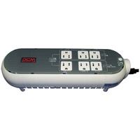 OAタップ型無停電電源装置 WOW-300R