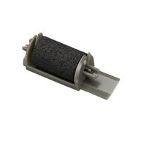 レジスター用インクローラー TY-0222B