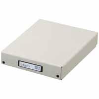 デスクトレー G8300-16 ベージュ