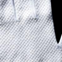 綿すべり止め手袋 BP1810-5P 5双組_選択画像03