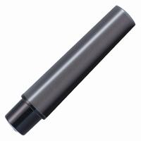 紙用マッキーカートリッジ RWYTS5-BK 黒
