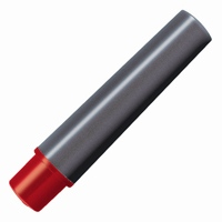 紙用マッキーカートリッジ RWYTS5-R 赤