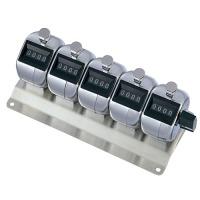 数取器 KT-500 5連用_選択画像01