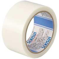 養生テープフィットライト738 50X25 半透明