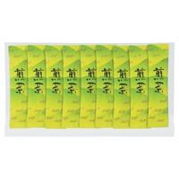 ※大井川茶園 インスタント煎茶50P/1袋