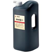開明墨汁 BO1005 1.8L