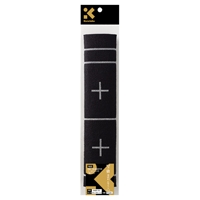 下敷 KA20-1S 規格判 6マス P