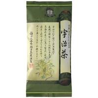 銘茶巡り 京都府産宇治茶 100g/1袋