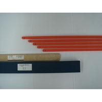替刃セット42MCE(CE-4315/4215・MC-4205用)