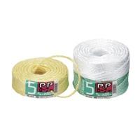 PPロープ HR-001 小巻 50m 白