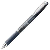クリップオンスリム 3色 B3A5-BK 黒