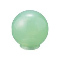 強力ミニマグネット 緑 20個入 B218J-G