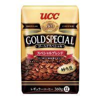 ※ゴールドSP スペシャルブレンド 豆 360g