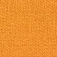 多目的スツール FS-150 オレンジ_選択画像03