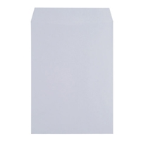 カラークラフト封筒 角2 K2S-422 空 500枚_選択画像01