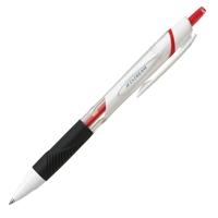JETSTREAM0.5mmSXN15005.15 白軸/赤