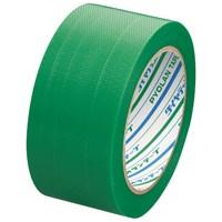 パイオラン養生テープ50mm*25m緑Y-09-GR-50