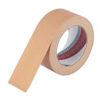 布テープ 1590NP 50mm×25m 無包装 30巻