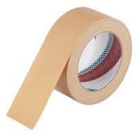 布テープ 1590NP 50mm×25m 無包装 90巻