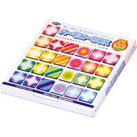 ハーモニーBOX 23-1022