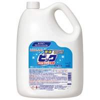 液体ビック バイオ酵素 4.5L