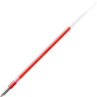 ボールペン替芯 SXR8007.15 赤 10本_選択画像01