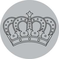 パリオシール PS1434 銀